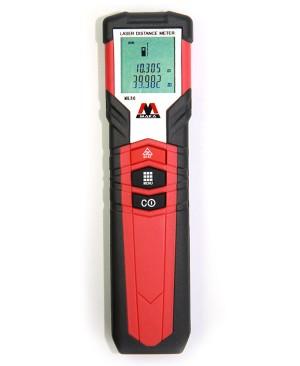 ابزاردقیق ماکا - متر لیزری