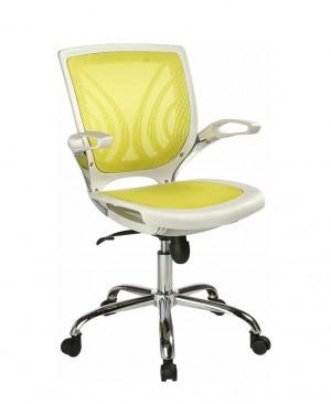 صندلی کودک - صندلی میز تحریر - صندلی کامپیوتر راحتیران - صندلی چرخ دار - صندلی میز کامپیوتر