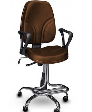 مبلمان اداری , صندلی اداری , صندلی کارمندی , صندلی کارشناسی , صندلی طبی , صندلی منشی , صندلی کامپیوتر , صندلی مطالعه , صندلی میزتحریر , صندلی چرخ دار , صندلی دانش آموزی , نوین سیستم , صندلی طبی