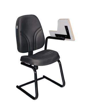 مبلمان اداری , صندلی اداری , صندلی مدیریتی , صندلی کارمندی , صندلی کارشناسی , صندلی دانشجویی دسته دار , صندلی دانش آموزی , صندلی محصلی , صندلی مطالعه