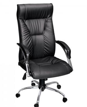 مبلمان اداری , صندلی اداری , مبل اداری , صندلی مدیریتی , صندلی کارمندی , صندلی کارشناسی , صندلی طبی , صندلی کامپیوتر , صندلی مطالعه , صندلی چرخ دار , نوین سیستم